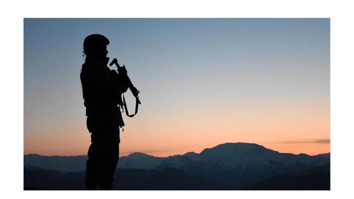 İçişleri Bakanlığı'ndan açıklama: Bitlis kırsalında 3 terörist etkisiz hale getirildi