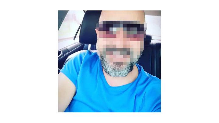Ege Üniversitesi'nde 300 bin lira rüşvet isteyen öğretim görevlisi tutuklandı