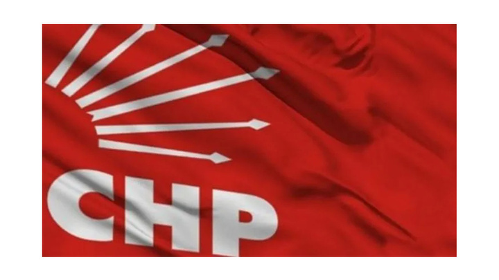 CHP Karşıyaka'da 6 ilçe başkanı istifa etti