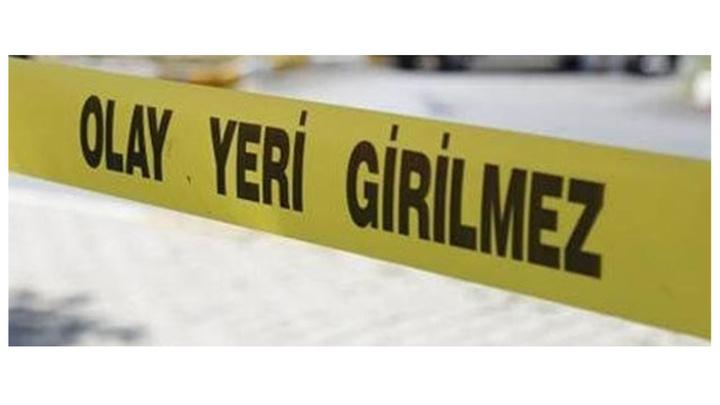 Osmaniye'de damat dehşet saçtı: 2 ölü 1 yaralı