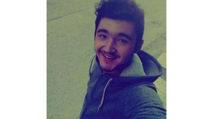 Bursa'da 19 yaşındaki genç başından bıçaklandı