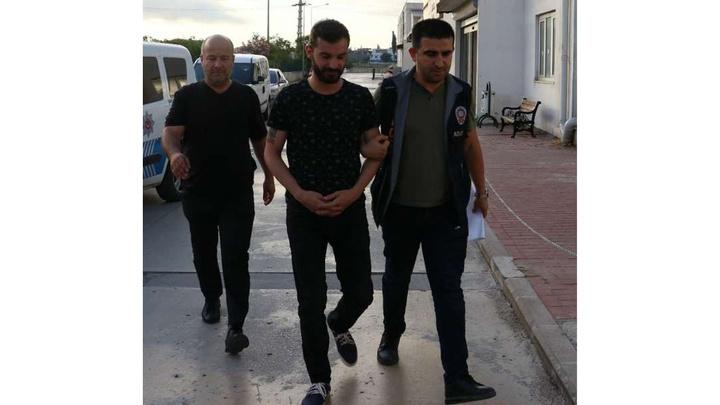 Adana merkezli 3 ilde yasadışı bahis çetesi operasyonu:  28 gözaltı kararı