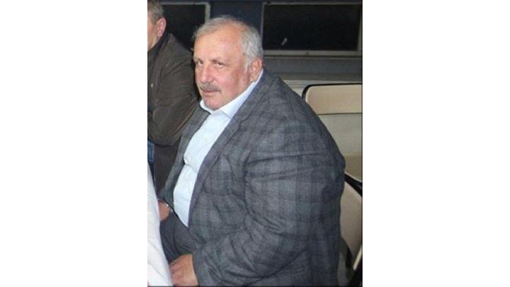 Eski müsteşar yardımcısı Bünyamin Karaca intihar etti