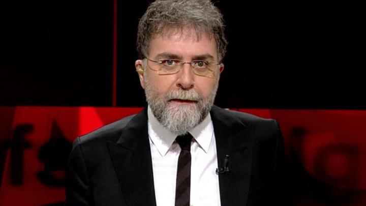 Ahmet Hakan'dan Konya Valisine tavsiyeler