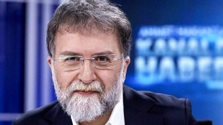 Süleyman Soylu'nun istifası tiyatro muydu? Ahmet Hakan yazdı