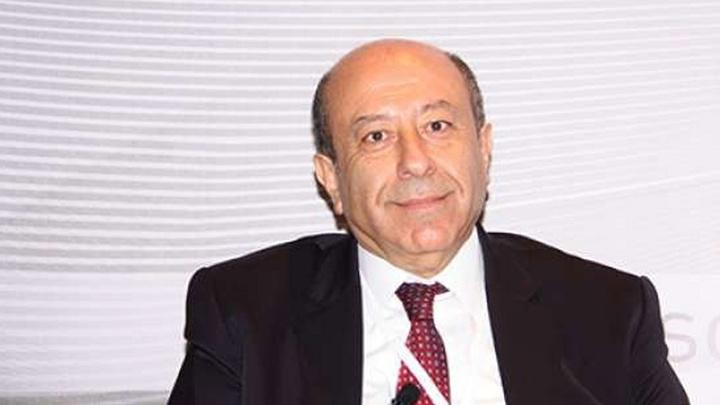 Muharrem Sarıkaya 'Hoca'nın Partisi'ni yazdı: Partide sürpriz isimler var!
