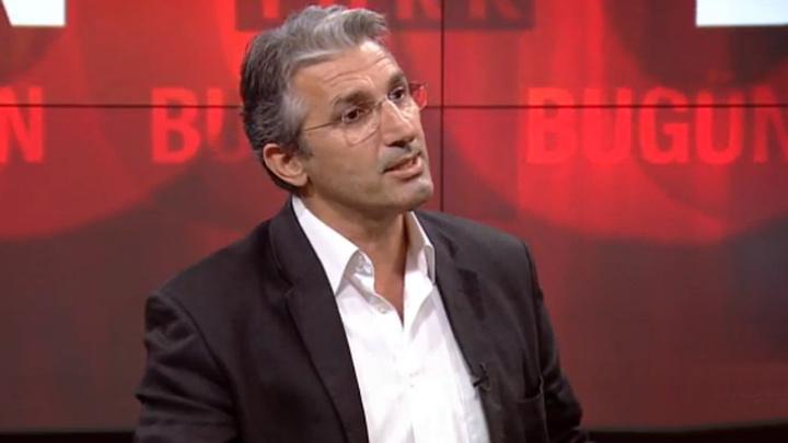 CHP'nin CNN Türk'ü boykot etmesinin ardında ne var?