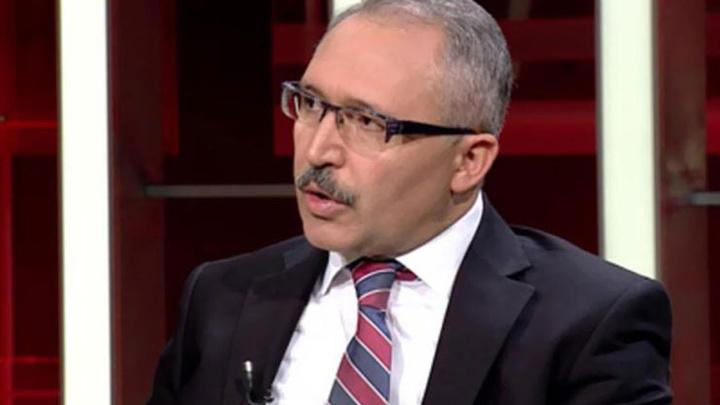 Okulların tatili uzatılıyor. Abdulkadir Selvi'den kesin bilgi