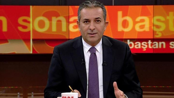 """Akif Beki Ali Babacan'ın siyaset modelini değerlendirdi: """"Halk arkasında toplanır mı?"""" diye sordu"""