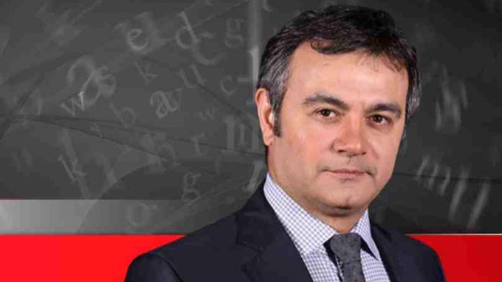 Mustafa Kartoğlu: Hablemitoğlu suikastı artık faili meçhul kalmasın!