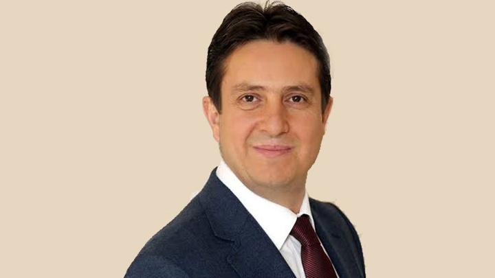Batuhan Yaşar: Yat gezisinden sonra yeni oluşumlar konuşulmaya başlandı!