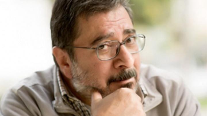 Engin Ardıç: İmamoğlu 2023'te kaybedeceğini biliyor!