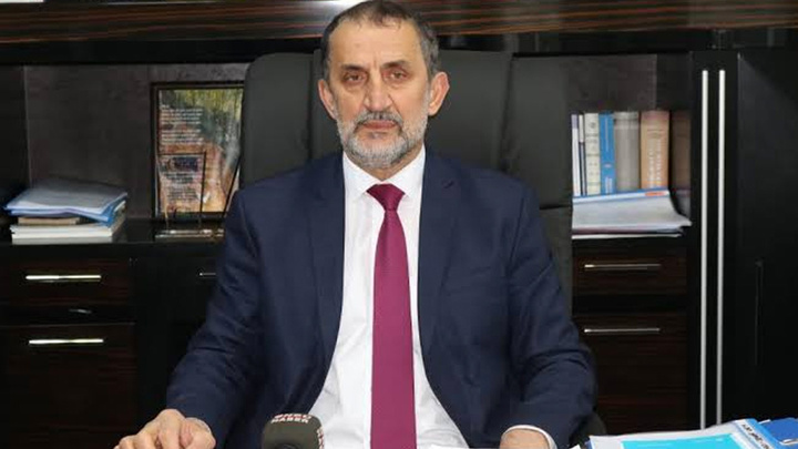 Dilipak'tan MHP'nin Birol Şahin tutumuna sert eleştiri!