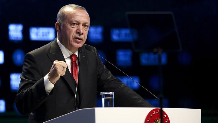 Erken seçim ve hükümet sistemi için Erdoğan'dan açıklama! Abdulkadir Selvi paylaştı