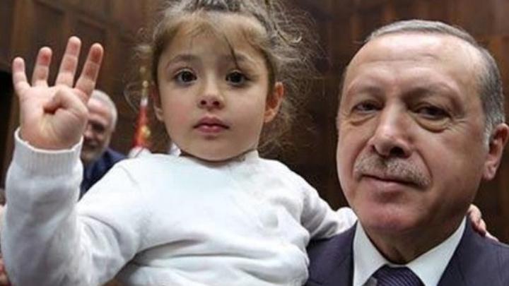 Sigara ve çocuk konusunda en has Erdoğancılar bile Erdoğan'ı dinlemiyor!