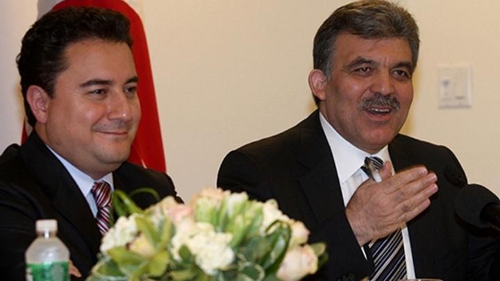 Engin Ardıç'tan Abdullah Gül'e ağır sözler!