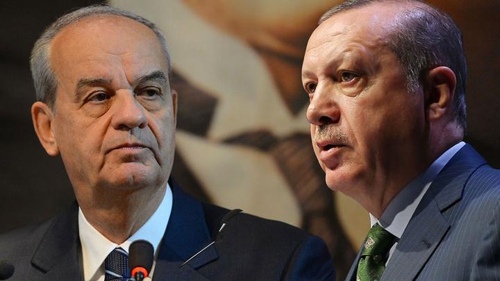 Abdulkadir Selvi: İlker Başbuğ, FETÖ İle değil AK Parti ile mücadele etti!