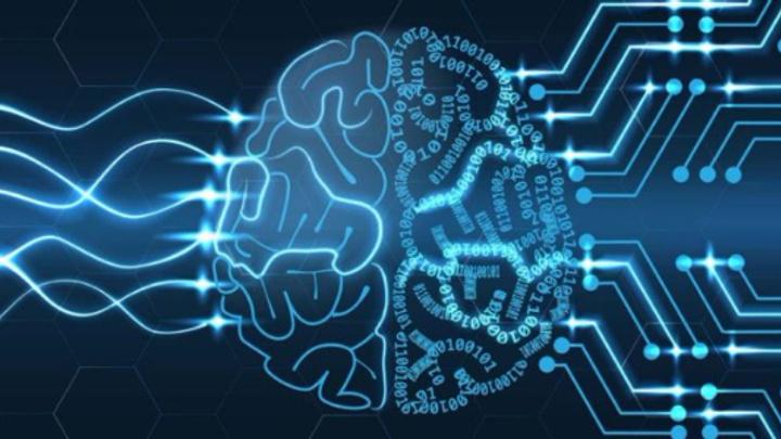 ABD'de araştırmacılar yapay zeka sayesinde 6000 yeni virüs buldu