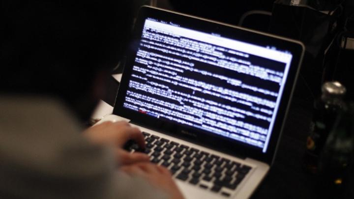 Siber saldırganların yeni hedefi kripto para birimleri