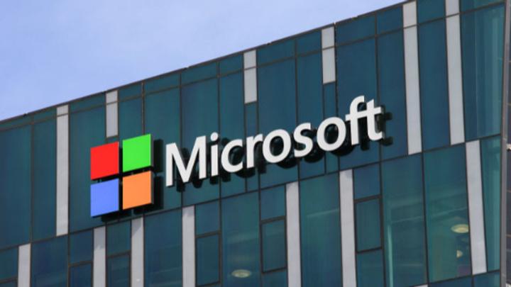 Microsoft'tan Rusya için olay iddia: Siber saldırıda bulundu