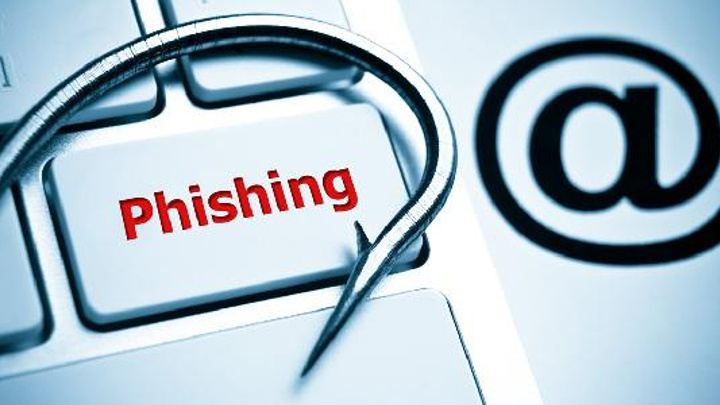 Antivürüs yazılımcısından  siber hırsızlara karşı uyarı