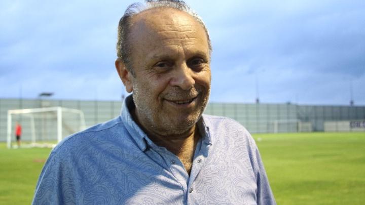 Igor Tudor'dan Ç. Rizespor'a soğuk duş: Teklifi geri çevirdi