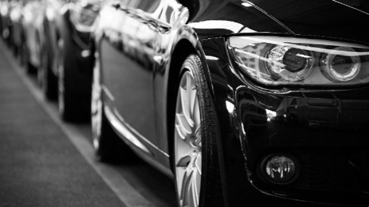 Otomobil ve hafif ticari araç pazarında 9 ayda büyük daralma