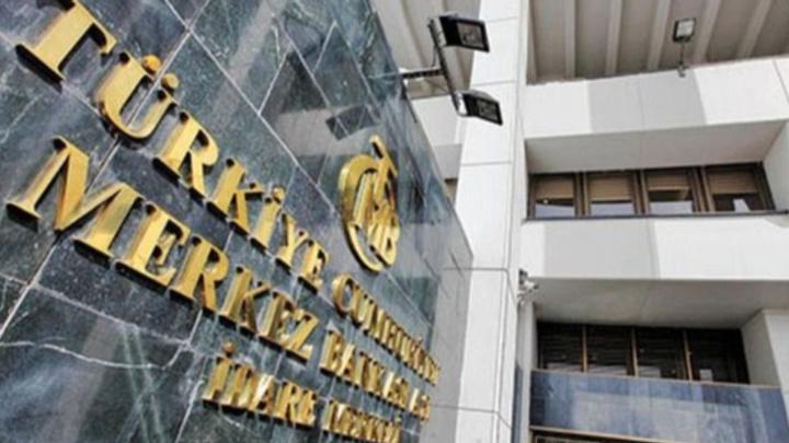 """Merkez Bankası Kira sertifikalarını da  """"teminat"""" olarak kabul edecek"""