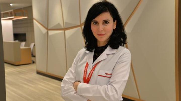 Mikrobiyoloji uzmanından eğitimci ve ailelere el yıkama uyarısı