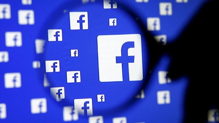 Facebook'a tarihi saldırı: 30 milyon kullanıcının telefon ve e-posta bilgileri çalındı