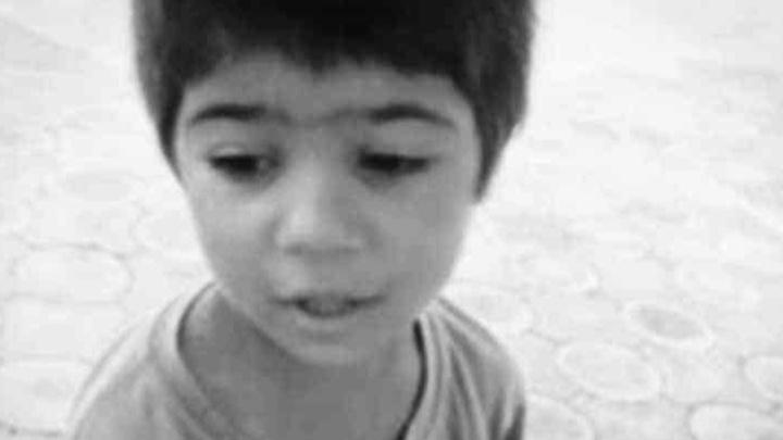 Muhammet'i 43 yerinden bıçakladı