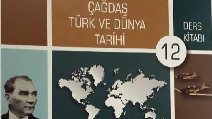 Cumhurbaşkanı Erdoğanın Dünya 5ten Büyüktür Sözü Tarih Kitabında