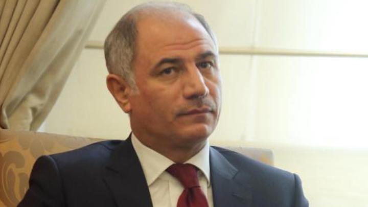 İçişleri Bakanı Efkan Ala'nın kaçırılma planı örgüt evinde yapılmış