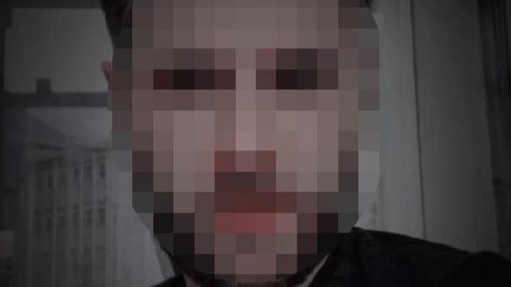 13 yaşındaki baldıza istismar, 'iyi hal' indirimi ile 28 yıl hapis