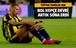 Fenerbahçe'de bol kepçe devri bitti