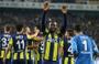 Fenerbahçe Atiker Konyaspor maçı hangi kanalda saat kaçta?