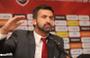Türkiye mağlubiyeti sonrası Arnavutluk teknik direktörü kovuldu
