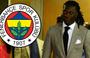 Gomis'in menajerinden Fenerbahçe cevabı