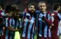Trabzonspor'da Yusuf ve Abdülkadir'in daha çok yolu var