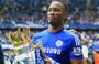 Ballon d'Or ödülünü Didier Drogba verecek