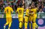 Konyaspor Yeni Malatyaspor maç sonucu ve özeti