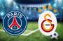 Paris Saint Germain Galatasaray UEFA Şampiyonlar Ligi maçı ne zaman hangi kanalda saat kaçta? (11'ler belli oldu)