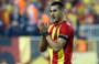 Adis Jahovic Analyaspor'a doğru