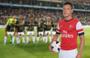 Mesut Özil'in menajerinden Fenerbahçe açıklaması