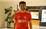Sergen Yalçın Sivasspor'a gönderilen Fatih Aksoy'u geri getiriyor kararı