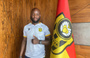 BtcTurk Yeni Malatyaspor'a Kongolu forvet