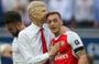 Arsene Wenger'den Mesut Özil yorumu: Ocak ayının en büyük transferi