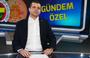 Fenerbahçe'den açıklama: Kulüpleri açıkça uyarıyoruz, sakın ama sakın...