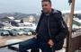 Konya'da arkadaşını 'Ölü buldum' diyerek jandarmayı arayan kişinin katil zanlısı olduğu ortaya çıktı