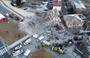 Devlet, Elazığ depremi imtihanından geçebildi mi?